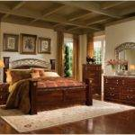 Bedroom Sitting Area Ideas Wall Paint Color Combination