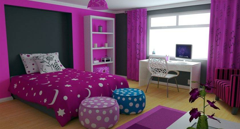Bedroom Toddler Girl Room Decorating Eas Small Home