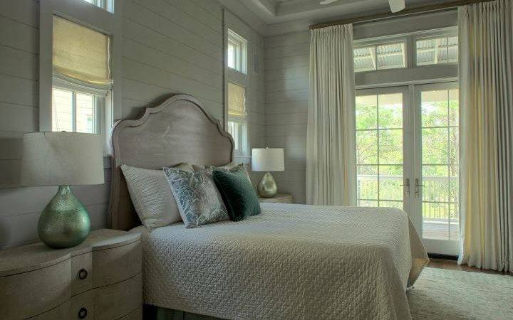Bedroom Tray Ceilings Design Ideas