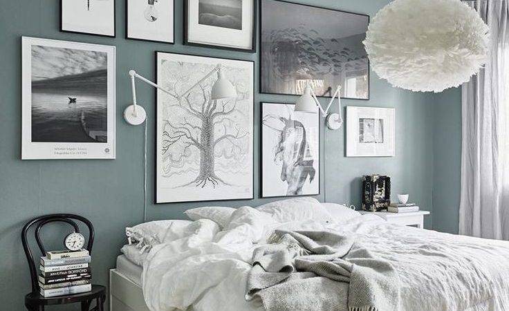 Bedroom Wall Colors Ideas Collection