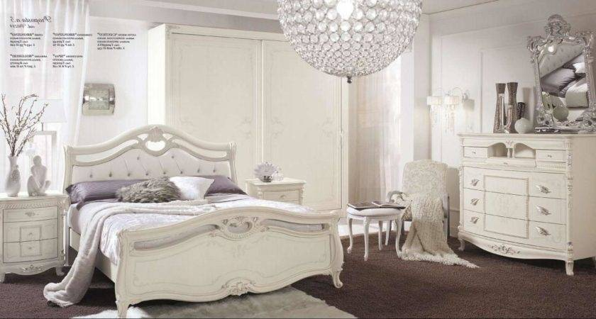 Bedroom White Bed Sets Twin Beds Teenagers Cool