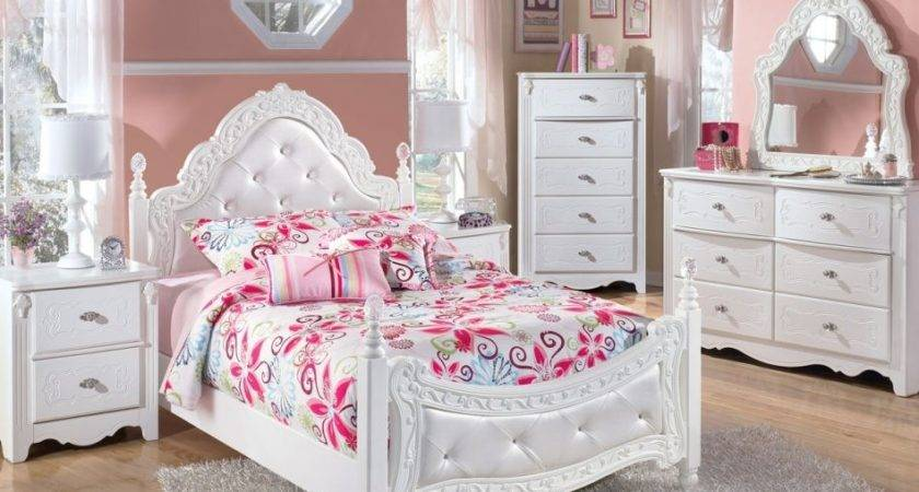 Bedroom White Furniture Sets Cool Beds Adults Bunk