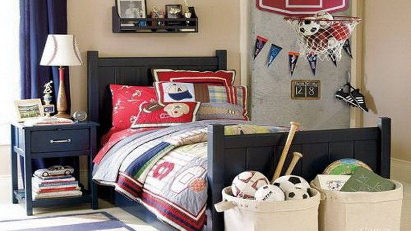 Bedroom Year Old Boy Room Ideas Kids Rooms