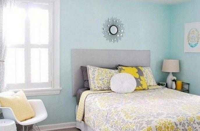 Bedrooms Bedroom Wall Colors Room Colour Small