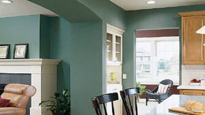 Bedrooms Colors Design Popular Interior Paint Behr