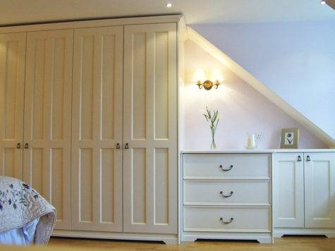 Bespoke Bedroom Furniturebedrooms Bedrooms Quality