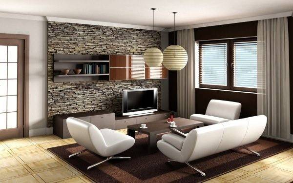 Best Apartment Living Room Ideas Interior Design