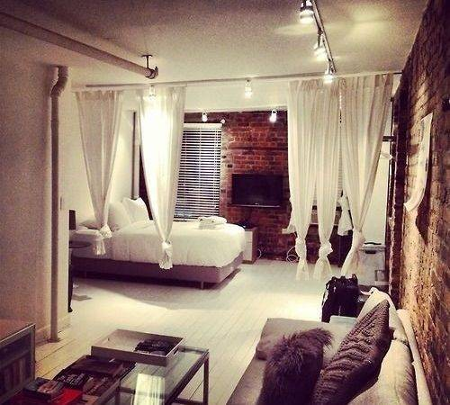 Best Bachelor Apartment Decor Ideas Pinterest