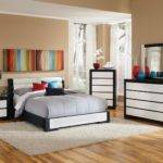 Best Beautiful Coolest Accent Wall Design Bedroom