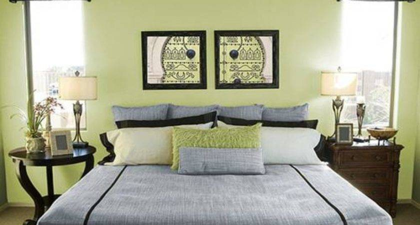 Best Bedroom Colors Black Furniture