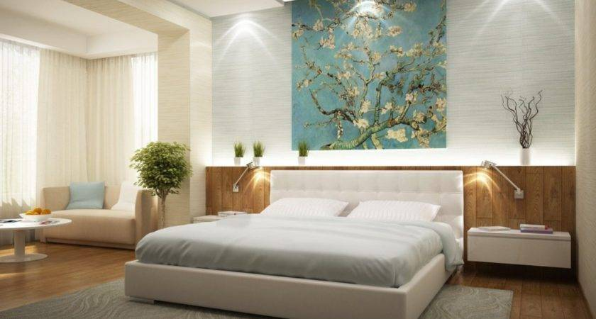 Best Bedroom Colors House