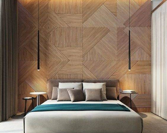 Best Bedroom Interior Design Ideas Pinterest