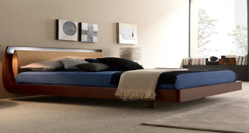 Best Beds Designs Bed Design Home Decor