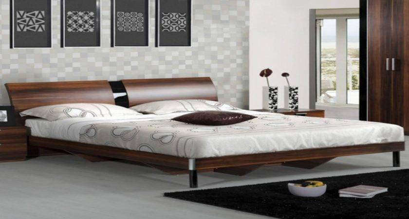 Best Beds Designs Bed Wood Pakistani