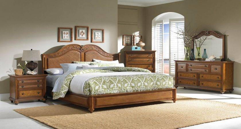 Best Beds Designs Bedroom Bed Ideas Also