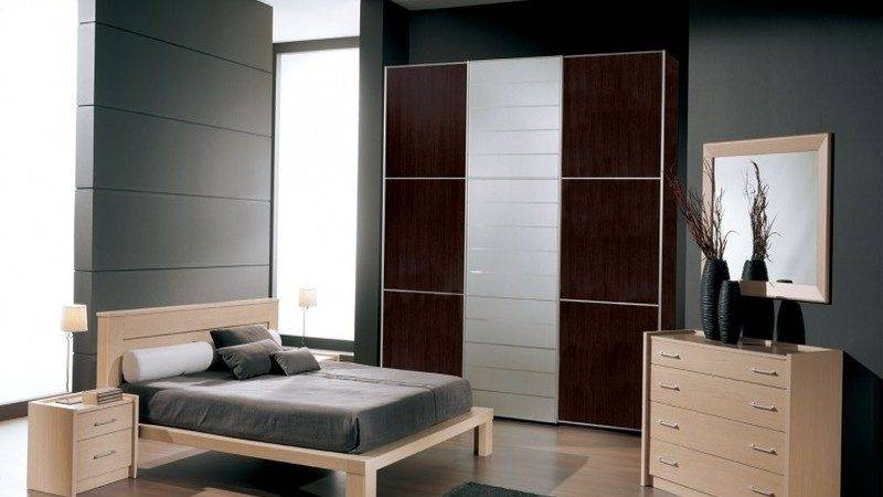 Best Beds Designs Ely Storage Space Small Bedrooms