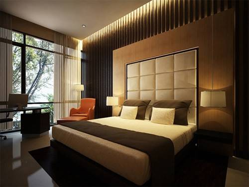 Best Beds Designs Ever Here Interior Design