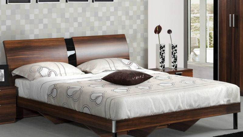 Best Beds Designs Furnitureteams
