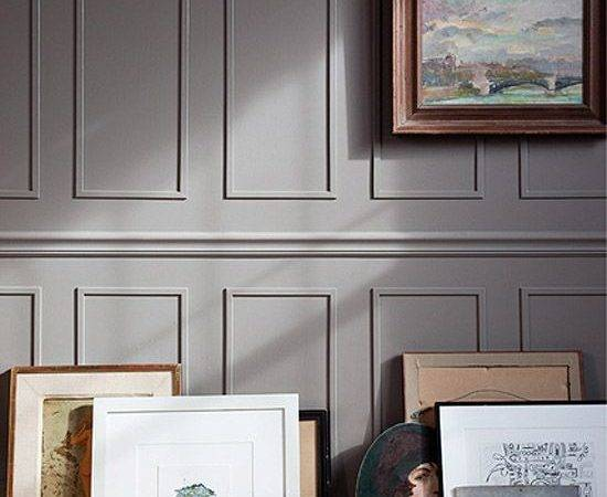 Best Benjamin Moore Taupe Ideas Pinterest