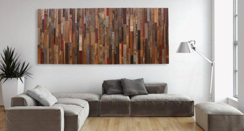 Best Big Wall Art Ideas