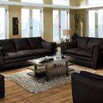 Best Black Leather Couches Ideas Pinterest Living
