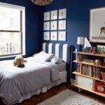 Best Boy Room Paint Ideas Pinterest Colors