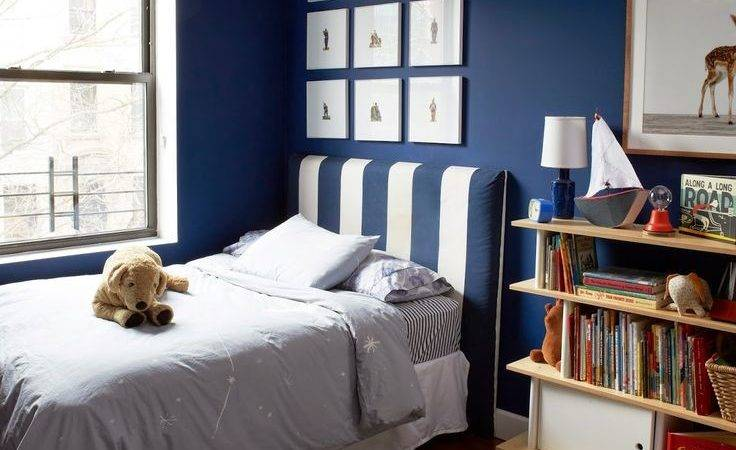 Best Boy Room Paint Ideas Pinterest Colors Little Big Adventure