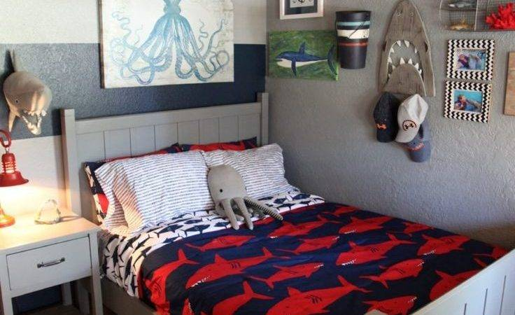 Best Boy Rooms Ideas Pinterest Boys Room