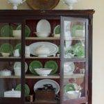 Best China Display Ideas Pinterest Plate