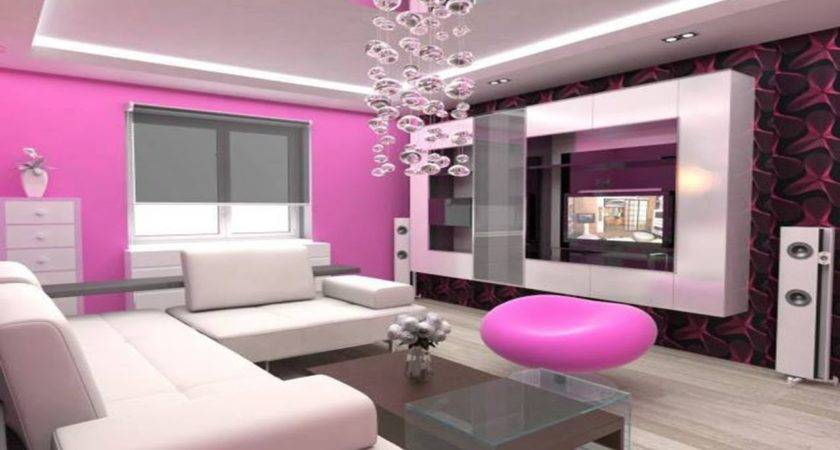 Best Color Combination Living Room Youtube