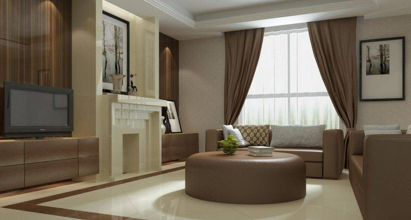 Best Color Combination Small Living Room Home