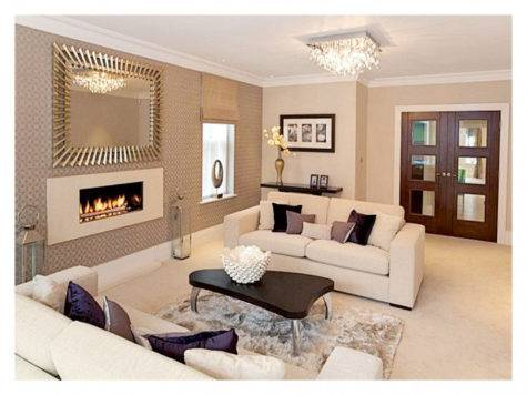 Best Colors Paint Living Room Find Pin More