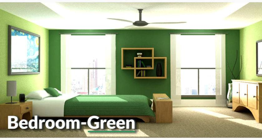 Best Colours All Rooms Your Home Per