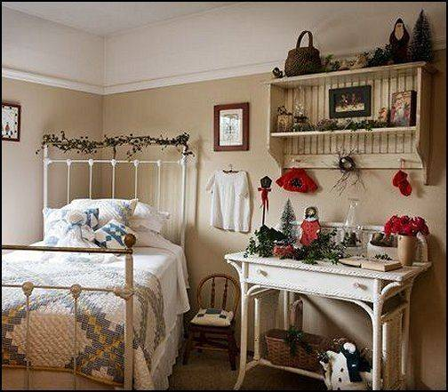 Best Country Style Bedrooms Pinterest Bath