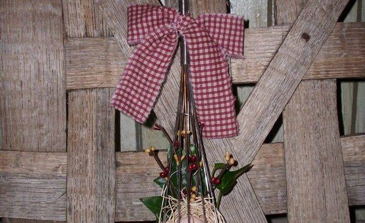 Best Country Things Pinterest Decor