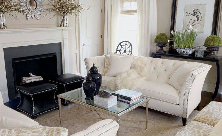 Best Cream Leather Sofa Ideas Pinterest