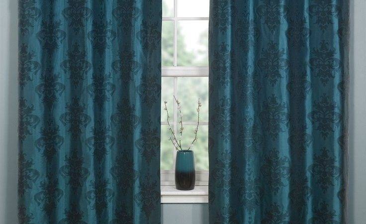 Best Curtains Pinterest Drapery Fabric