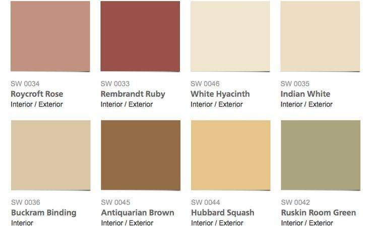 Best Earth Tones Ideas Pinterest Color Pallets