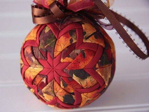 Best Fall Tree Decor Pinterest Xmas