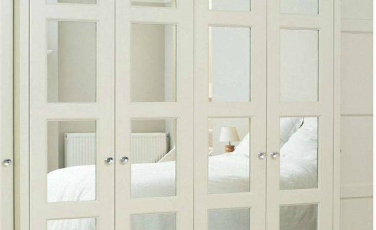 Best Fitted Wardrobes Decoholic