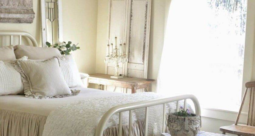 Best French Country Bedroom Decor Design Ideas