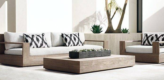 Best Furniture Ideas Pinterest Asian