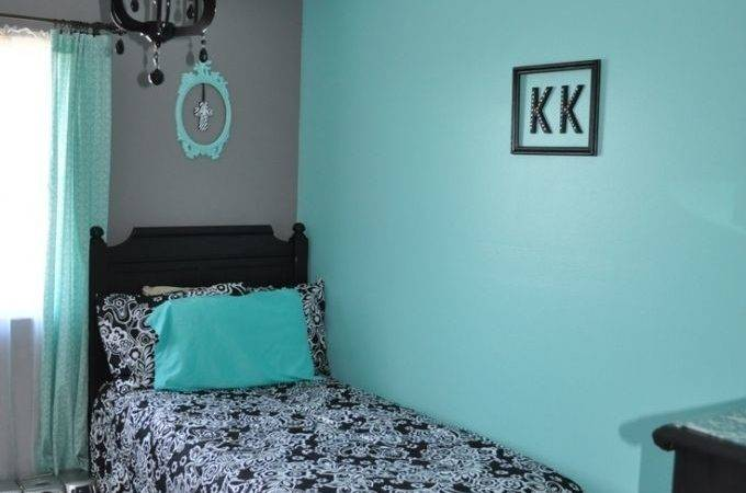 Best Gray Coral Bedroom Ideas Pinterest Nursery