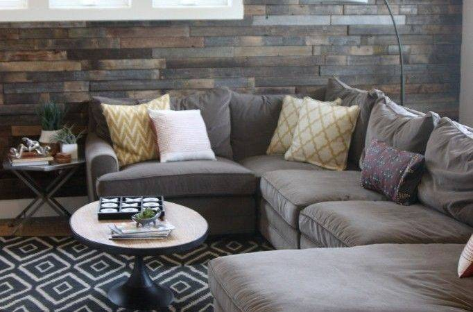 Best Gray Sectional Sofas Ideas Pinterest