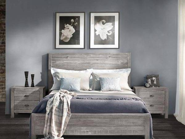 Best Grey Bedroom Set Ideas Pinterest Bed