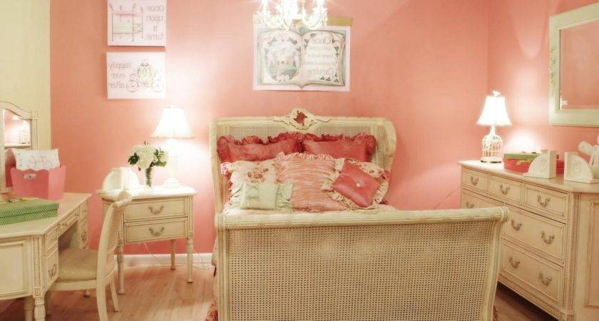 Best Ideas Gold Bedroom Inspirations Also Light Pink