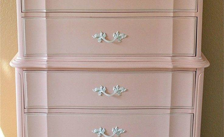 Best Ideas House Pinterest Shabby