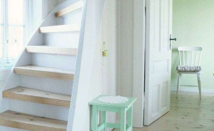 Best Ideas Small Staircase Great Stairs