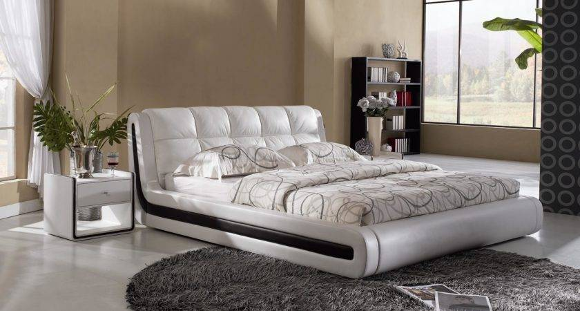 Best Incridible Bed Designs