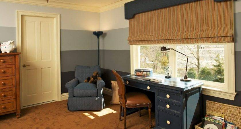 Best Interior Paint Color Combinations Design